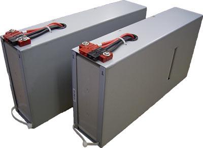 PG30SA-RB 無停電電源装置(UPS) 交換用バッテリ