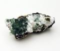 【天然石決算セール 30%off】グリーンアポフィライトクラスター (パシャン鉱山産) No.22