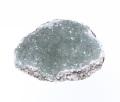 グリーンアポフィライトクラスター (パシャン鉱山産) No.32