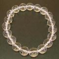 ブレス ヒマラヤ水晶(10mm)19玉