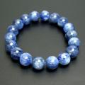 ブレス カイヤナイト10φ 18玉