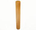 No.161 笏 AB級品 一位(柾目) 39cm