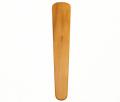 No.166 笏 B級品 一位(柾目) 33cm