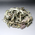セドナ産ホワイトセージ 葉のみ