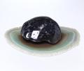 塩水入り瑪瑙(めのう) No.498