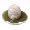 塩水入り瑪瑙(めのう) No.545
