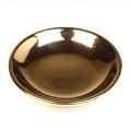 ゴールド皿 『盛り塩用』