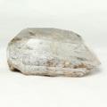 原石 ホワイトガーデン水晶 ポリッシュ No.4