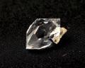 ハーキマーダイヤモンド No.96