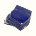 ラピスラズリ 磨き石 No.2