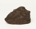 コンドライト隕石(サハラNWA隕石)《鑑別書付》 No.1