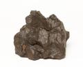 コンドライト隕石(サハラNWA隕石)《鑑別書付》 No.4