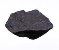 コンドライト隕石 No.5