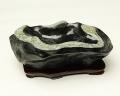 白蛇石(はくじゃせき)No.87