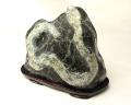 白蛇石(はくじゃせき)No.92