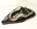 白蛇石(はくじゃせき)No.97