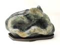 白蛇石(はくじゃせき)No.98