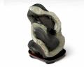 白蛇石(はくじゃせき)No.113