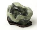 白蛇石(はくじゃせき)No.114