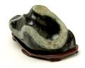 白蛇石(はくじゃせき)No.131