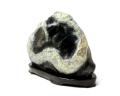 白蛇石(はくじゃせき)No.136