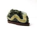 白蛇石(はくじゃせき)No.137