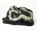 白蛇石(はくじゃせき)No.145