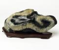 白蛇石(はくじゃせき)No.147