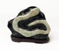 白蛇石(はくじゃせき)No.148