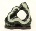 【天然石決算セール 30%off】白蛇石(はくじゃせき) No.176