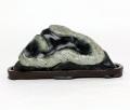 【天然石決算セール 30%off】白蛇石(はくじゃせき) No.177