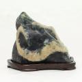 【天然石決算セール 30%off】白蛇石(はくじゃせき) No.186