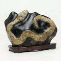 【天然石決算セール 30%off】白蛇石(はくじゃせき) No.187
