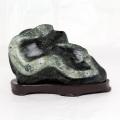 白蛇石(はくじゃせき) No.189