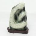 白蛇石(はくじゃせき) No.193
