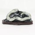 白蛇石(はくじゃせき) No.194