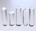 結界水晶ポイント No.138