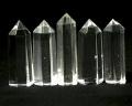 結界水晶ポイント No.87