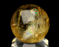 丸玉 ゴールデンカルサイト φ52 No.49