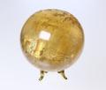 丸玉 ゴールデンカルサイト φ56 No.90