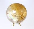 丸玉 ゴールデンカルサイト φ61 No.97