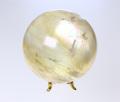 丸玉 ゴールデンカルサイト φ61 No.98