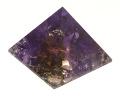 ピラミッド アメトリン No.5