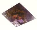 ピラミッド アメトリン No.6