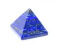 ピラミッド ラピスラズリ (アソート) No.1
