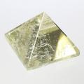 ピラミッド シトリン No.1