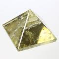 ピラミッド シトリン No.4
