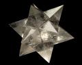 アステロイド(小惑星)水晶 No.21