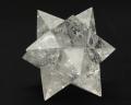 アステロイド(小惑星)水晶 No.23