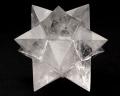 アステロイド(小惑星)水晶 No.34